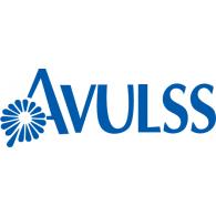 Logo of Avulss