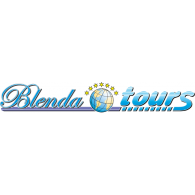 Logo of Blenda Tours