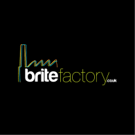 Logo of Brite Factory Limited