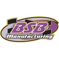 Logo of BSB Manufacturing