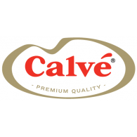 Logo of Calve