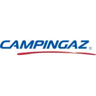 Logo of Campingaz