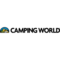 Logo of Camping World