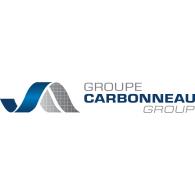 Logo of Groupe Carbonneau Group