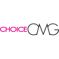 Logo of Choice OMG