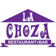 Logo of La Choza Restaurant Bar