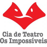 Logo of Cia de Teatro