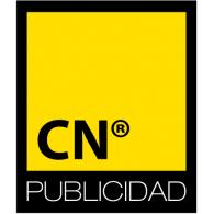 Logo of CN Publicidad