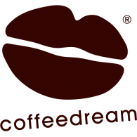 Logo of Coffee Dream