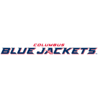 Logo of Columbus Blue Jackets