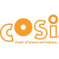 Logo of COSI