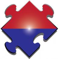 Logo of CrimeReduction Canada
