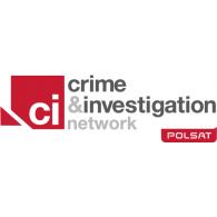 Logo of Crime & Investigation Network