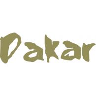 Logo of Dakar