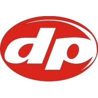 Logo of DP Air Conditioning