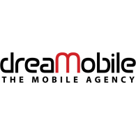 Logo of dreaMobile