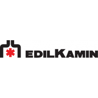 Logo of EdilKamin