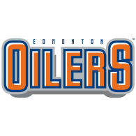 Edmonton Oilers Brands Of The World Download Vector Logos And Logotypes