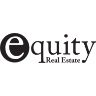 Logo of Equity Real Estate
