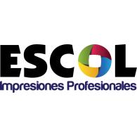Logo of ESCOL