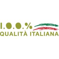 Logo of Extra Vergine IOO