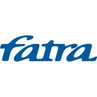 Logo of Fatra