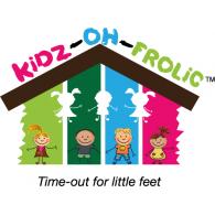 Logo of Kids-oh-frolic