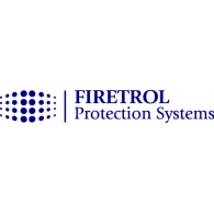 Logo of Firetrol