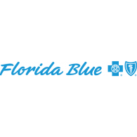 Logo of Florida Blue