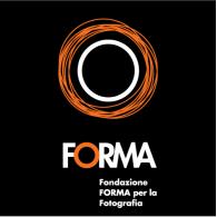 Logo of Fondazione FORMA
