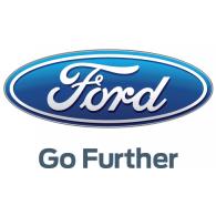 Kết quả hình ảnh cho logo ford