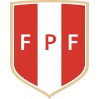 Logo of FPF