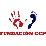 Logo of Fundación CCP