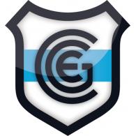 Logo of Gimnasia y Esgrima de Jujuy