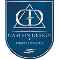 Logo of Gastein Design