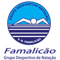 Logo of GDN Famalicao