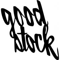 Logo of Good Stock