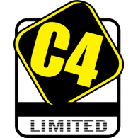 Logo of C4 Limited