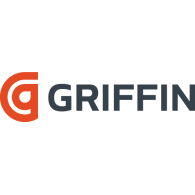 Logo of Griffin