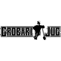Logo of Grobari Jug