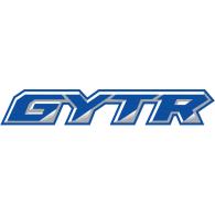 Logo of GYTR