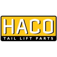 Logo of HACO