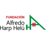 Logo of Fundacion Alfredo Harp Helú