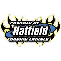 Logo of Hatfield Racing Engines