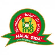 Logo of Halal Gida