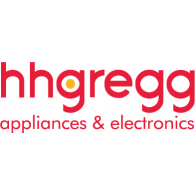 Hhgregg Brands Of The World Download Vector Logos And Logotypes