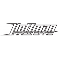 Logo of Hoffman Race Cars