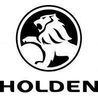 Logo of Holden