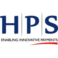 Logo of HPS