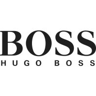 Hugo Boss Brands Of The World Download Vector Logos And
